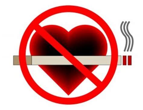 Thesis on smoking ban